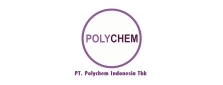 Project Reference Logo Polychem